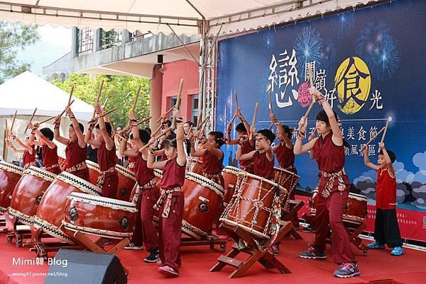 關子嶺2015溫泉節-13.jpg