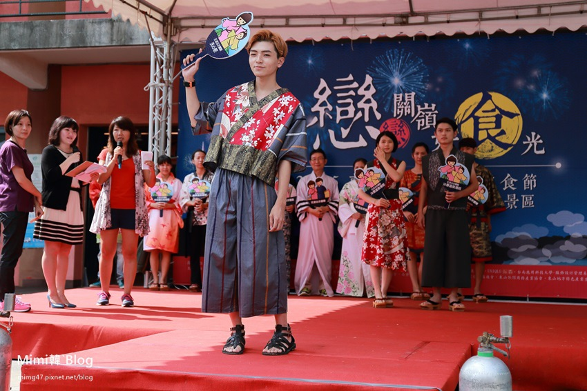 關子嶺2015溫泉節-18.jpg