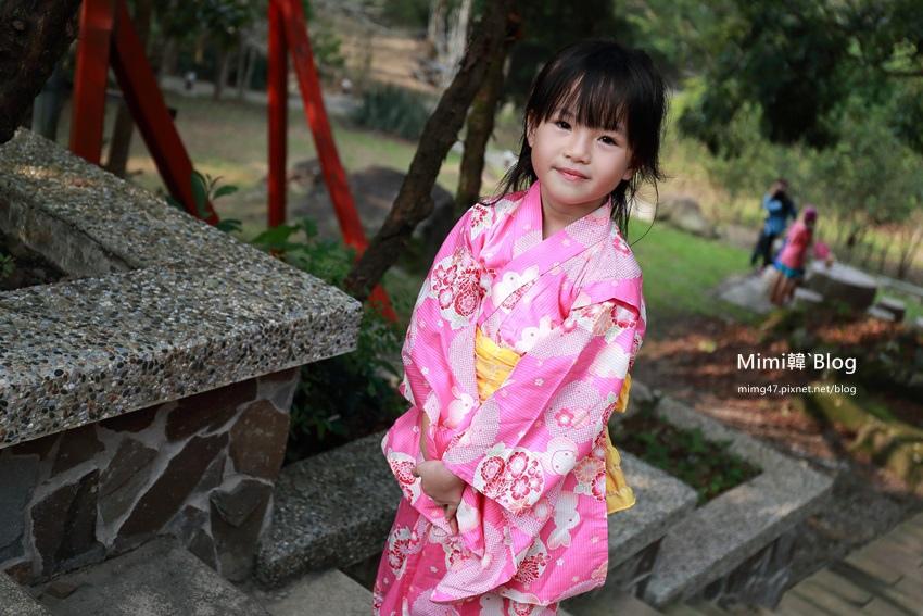 關子嶺2015溫泉節-27.jpg