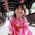 關子嶺2015溫泉節-31.jpg