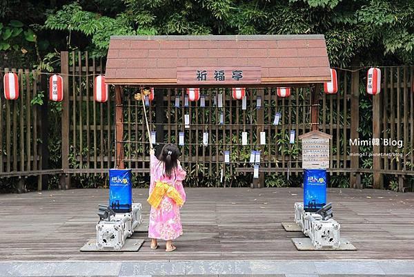 關子嶺2015溫泉節-37.jpg