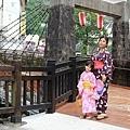 關子嶺2015溫泉節-40.jpg