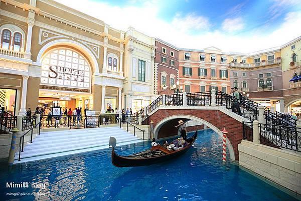 澳門威尼斯人大運河購物中心-19.jpg