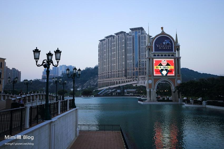 澳門威尼斯人大運河購物中心-33.jpg