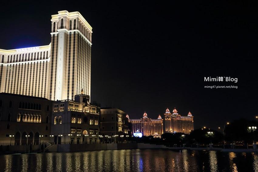 澳門威尼斯人大運河購物中心-38.jpg