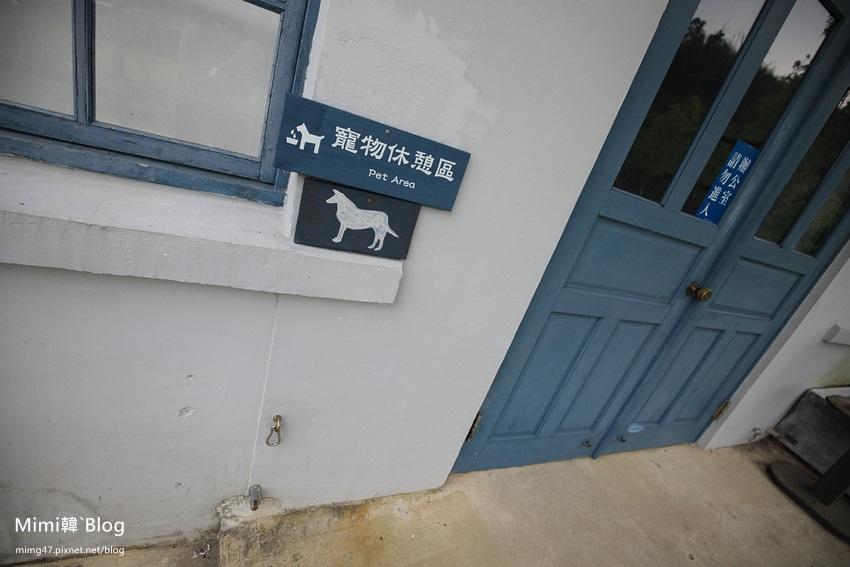 大溪老茶廠-7.jpg