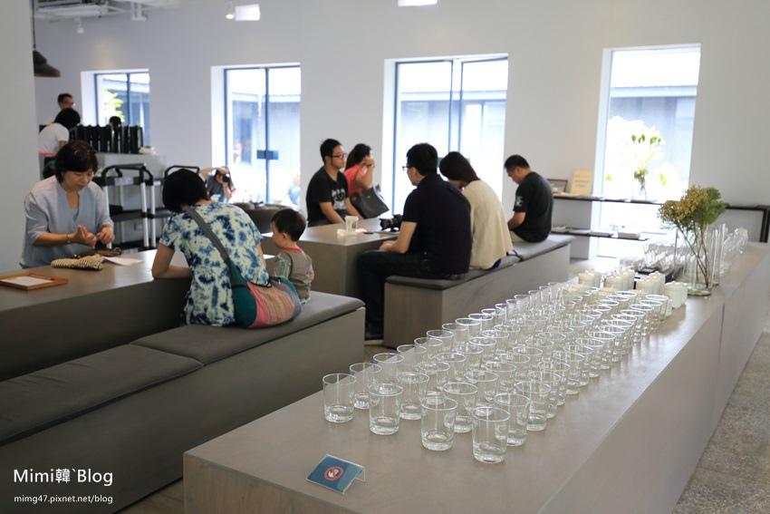 大溪老茶廠-18.jpg