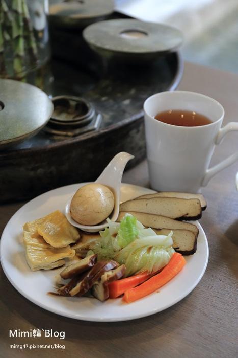 大溪老茶廠-27.jpg