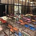 大溪老茶廠-32.jpg