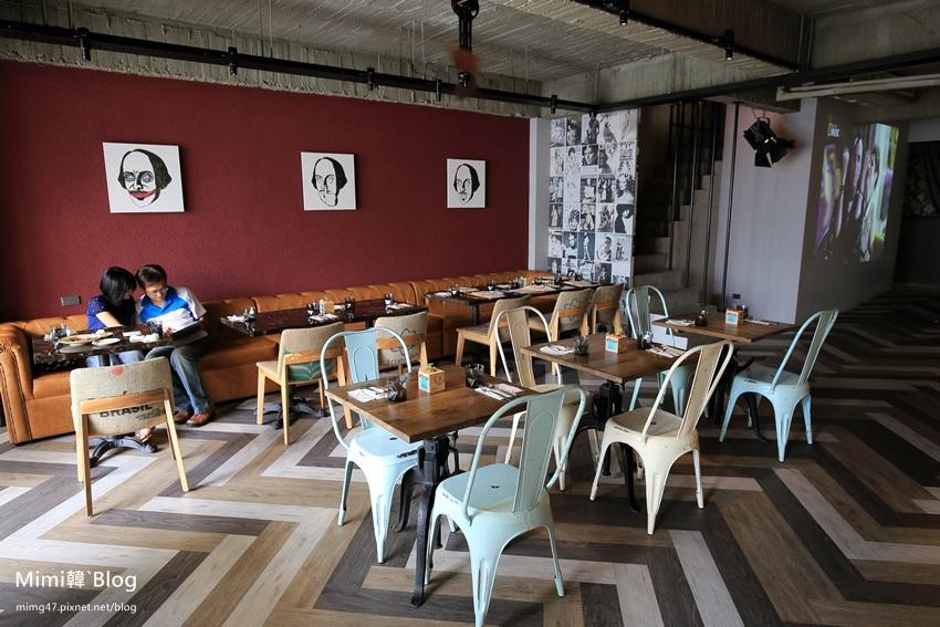 FI5VE義大利餐館-4.jpg