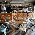 FI5VE義大利餐館-5.jpg