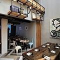 FI5VE義大利餐館-6.jpg