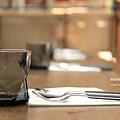 FI5VE義大利餐館-10.jpg