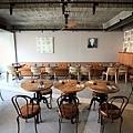 FI5VE義大利餐館-12.jpg
