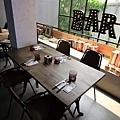 FI5VE義大利餐館-15.jpg