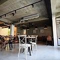 FI5VE義大利餐館-17.jpg