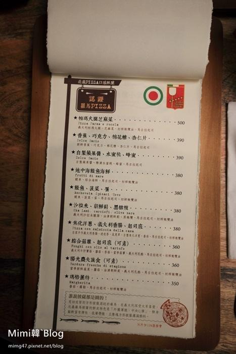 FI5VE義大利餐館-23.jpg
