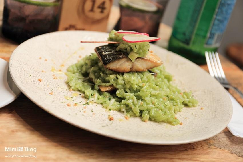 FI5VE義大利餐館-30.jpg