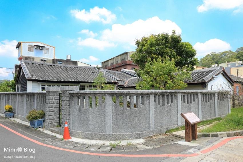 新竹北埔老街-11.jpg