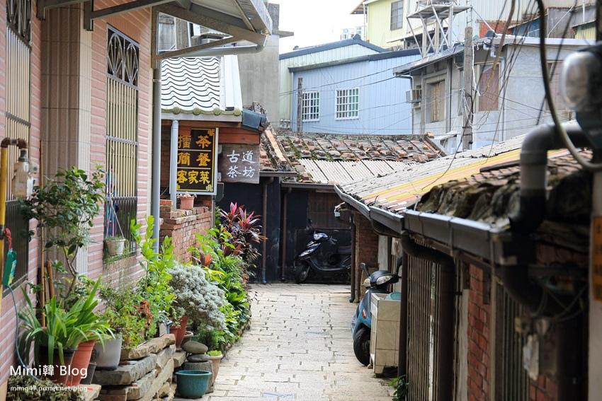 新竹北埔老街-47.jpg
