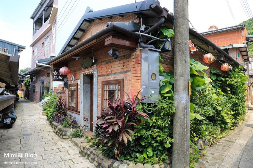 新竹北埔老街-51.jpg