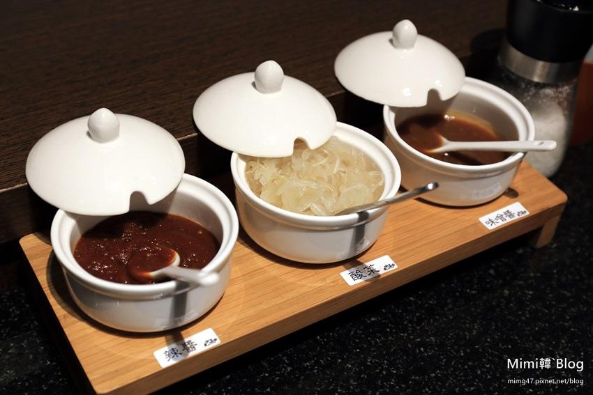 歐納日式碳火燒肉-6.jpg