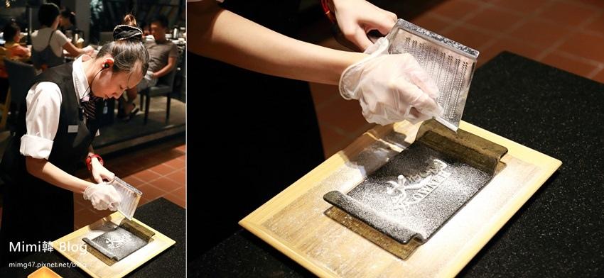歐納日式碳火燒肉-10.jpg