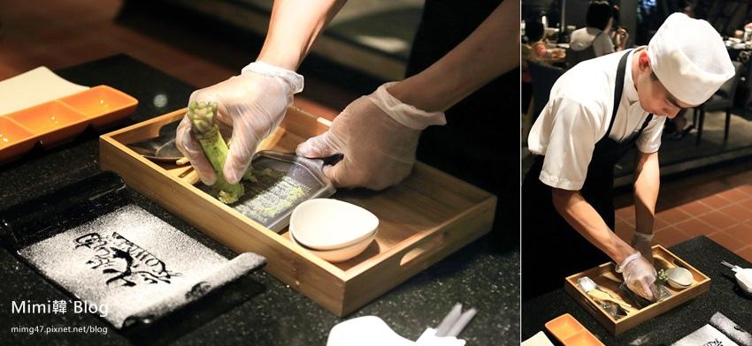 歐納日式碳火燒肉-11.jpg