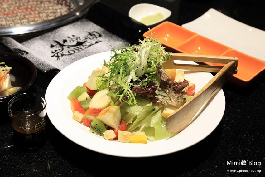 歐納日式碳火燒肉-27.jpg