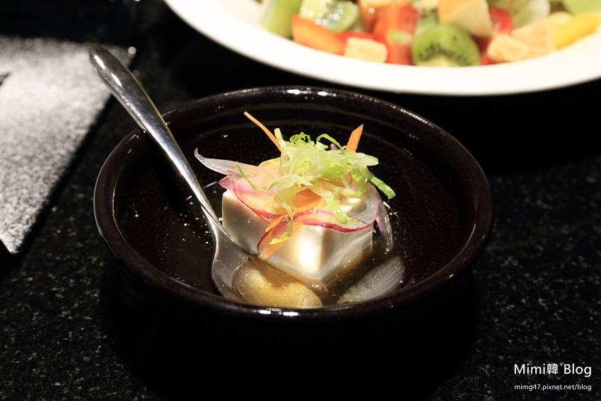 歐納日式碳火燒肉-28.jpg