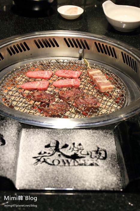 歐納日式碳火燒肉-32.jpg