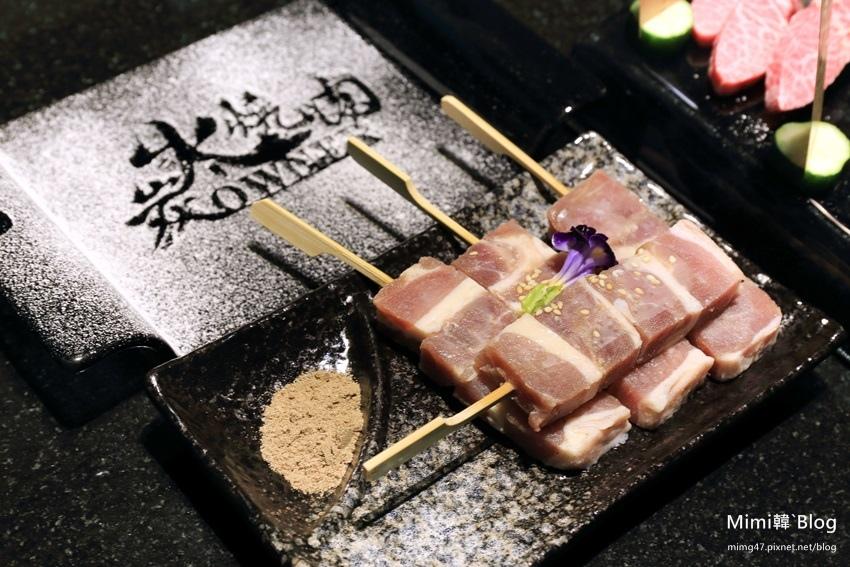 歐納日式碳火燒肉-33.jpg