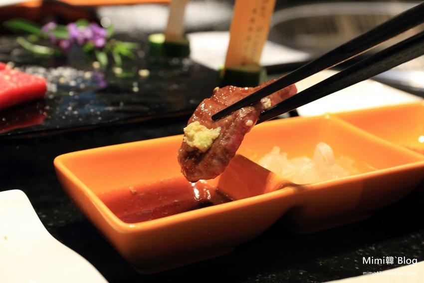 歐納日式碳火燒肉-35.jpg