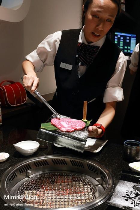 歐納日式碳火燒肉-39.jpg