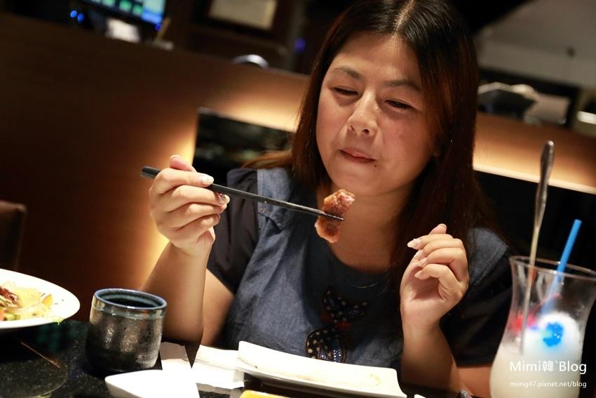 歐納日式碳火燒肉-44.jpg