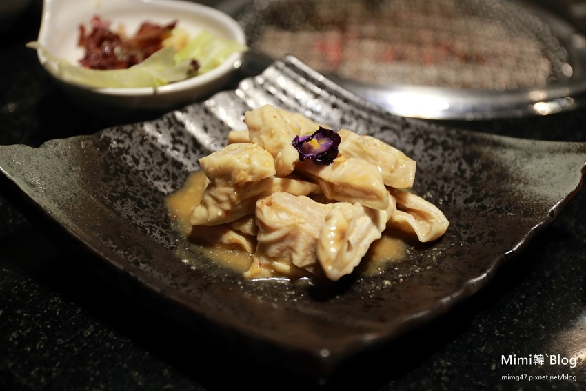 歐納日式碳火燒肉-45.jpg