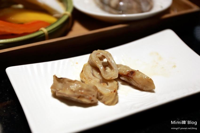 歐納日式碳火燒肉-46.jpg