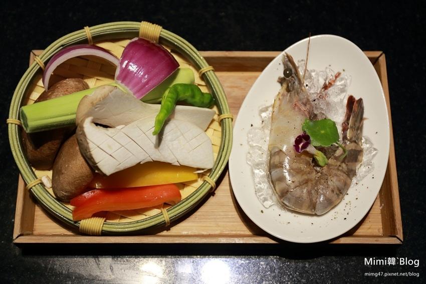 歐納日式碳火燒肉-47.jpg