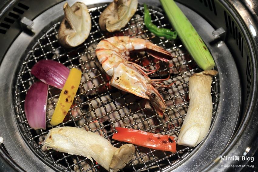 歐納日式碳火燒肉-48.jpg