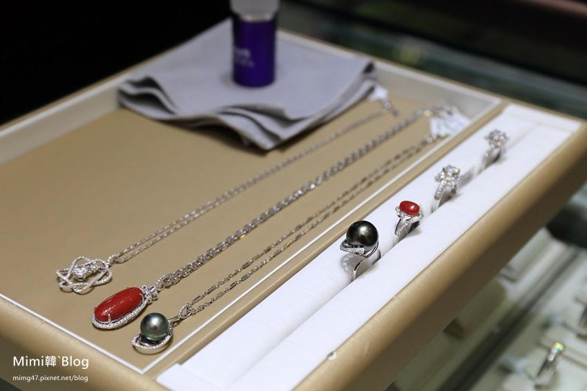 鑽石戒子-13.jpg