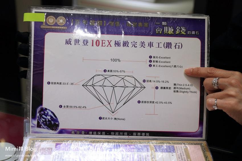 鑽石戒子-26.jpg