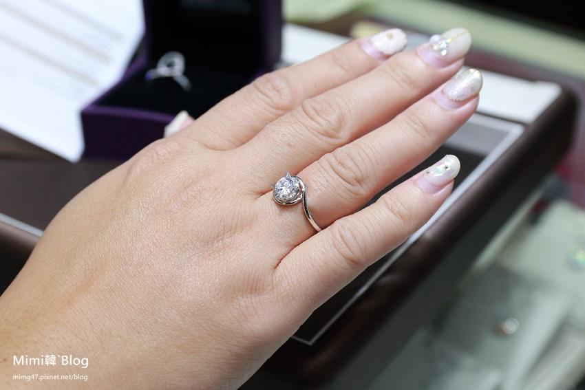 鑽石戒子-46.jpg