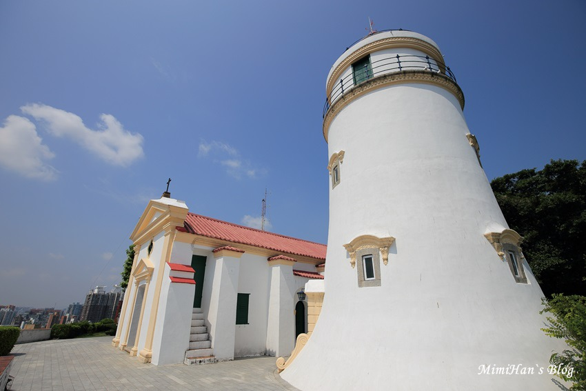 澳門東望洋燈塔-39.jpg