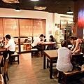小江戶和漢料理-3.jpg