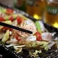 小江戶和漢料理-11.jpg