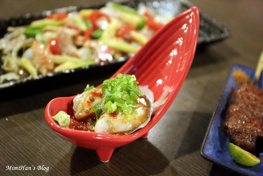 小江戶和漢料理-12.jpg