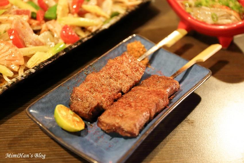 小江戶和漢料理-14.jpg