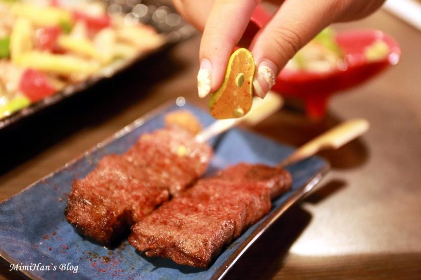 小江戶和漢料理-15.jpg