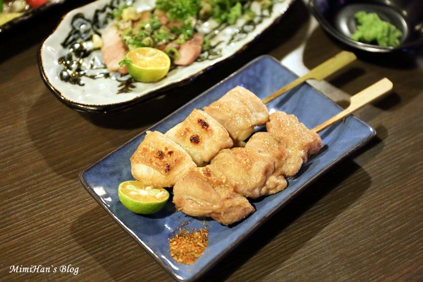 小江戶和漢料理-18.jpg