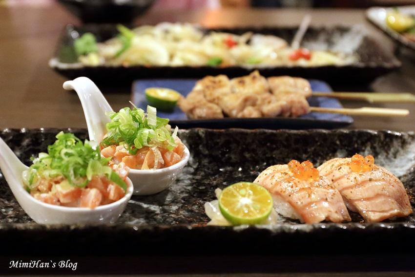小江戶和漢料理-20.jpg